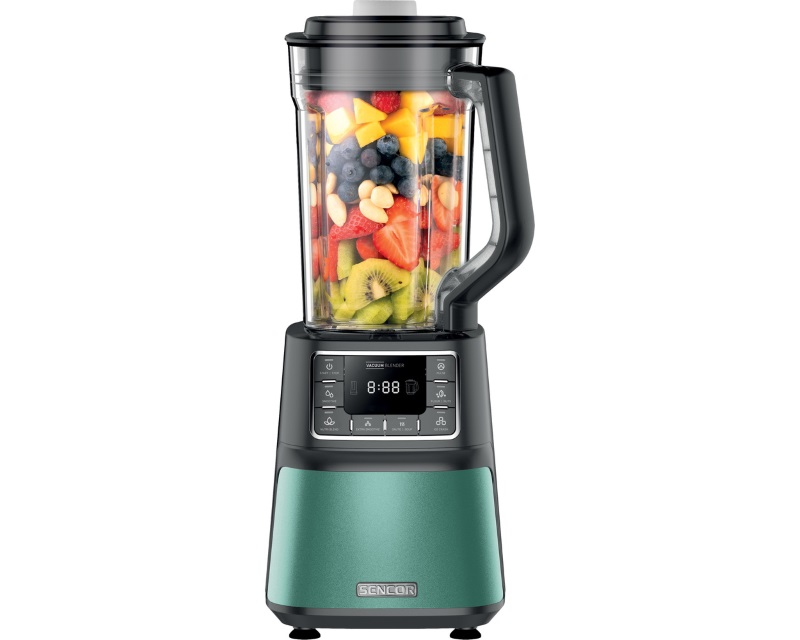SENCOR                         SBU 7871GR Super blender