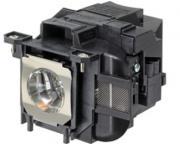 EPSON                          V13H010L78 lampa za projektor EB-S18/W18/X18/X20/X25/W22/EH-TW490/TW5200