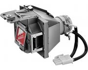 BENQ                           Lampa za MS504/MX505/MS506 5J.J9R05.001