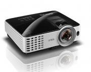 BENQ                           MX631ST Short Throw projektor
