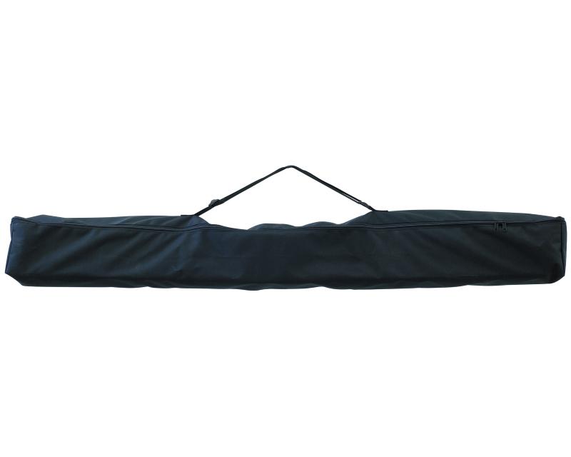 VEGA                           Torba XL za tripod S 200 platno