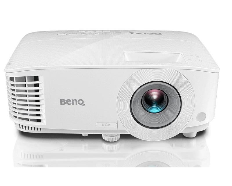 BENQ                           MX560 projektor