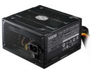 COOLER MASTER                  Elite V3 500W napajanje (MPW-5001-ACABN1) 3Y