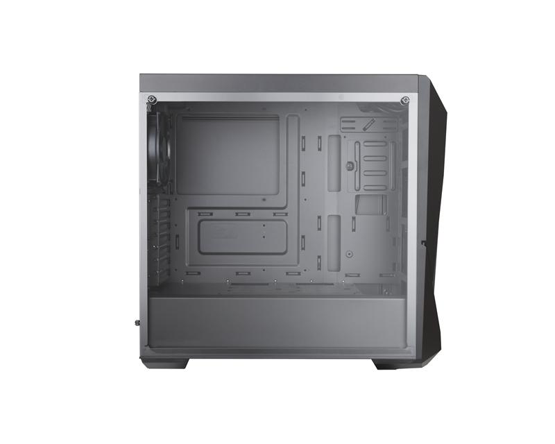 COOLER MASTER                  MasterBox K500 kućište (MCB-K500D-KGNN-S00)
