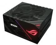 ASUS                           ROG-THOR-850P 850W napajanje