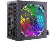 NJOY                           Freya 800W RGB napajanje (PSAT-080ARAF-BU01B)