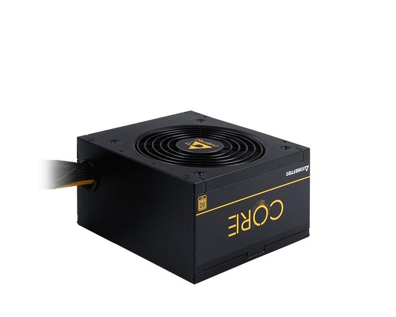 CHIEFTEC                       BBS-500S 500W napajanje