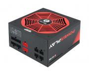 CHIEFTRONIC                    GPU-650FC 650W napajanje