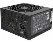 COOLER MASTER                  MasterWatt Lite 500W napajanje (MPX-5002-ACABW-EU) 3Y Bulk