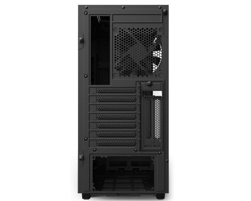 NZXT                           H510i SMART kućište crno (CA-H510I-B1)