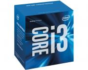 INTEL                          Core i3-7100 2-Core 3.9GHz Box