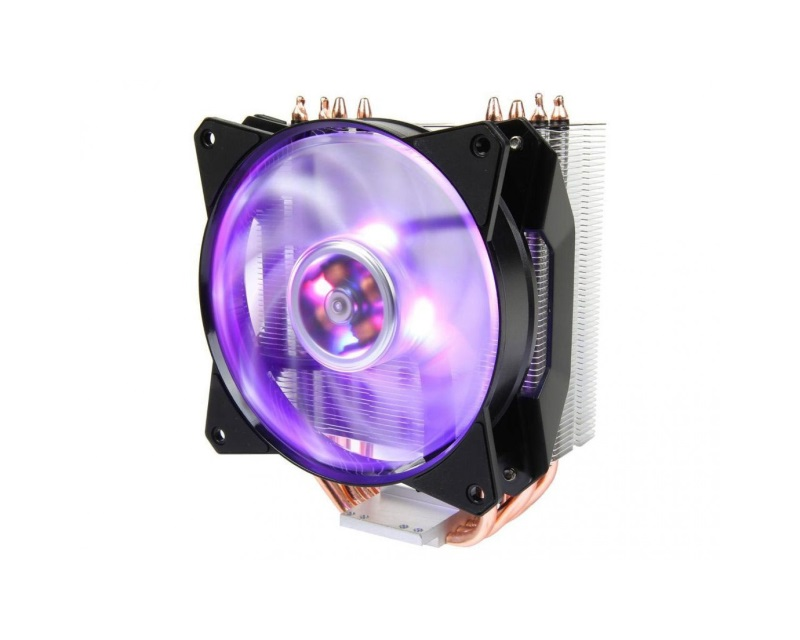 COOLER MASTER                  MasterAir MA410P procesorski hladnjak (MAP-T4PN-220PC-R1)