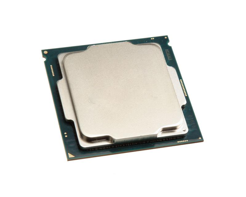 INTEL                          Core i3-9100 4-Core 3.6GHz (4.2GHz) tray