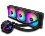 ASUS                           ROG Strix LC 360 RGB vodeno hlađenje