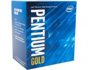 INTEL                          Pentium Gold G5600F 2-Core 3.9GHz Box
