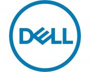 DELL                           Behind the Monitor Mount for P-series 2017 Monitors