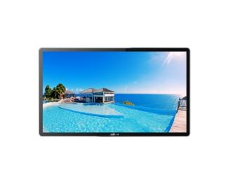 DAHUA                          LDH49-SAI200- 49' Wall-mounted LCD Digital Signage