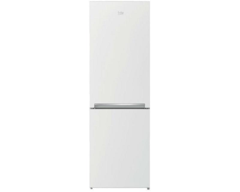 BEKO                           RCNA 320 K20 W kombinovani frižider