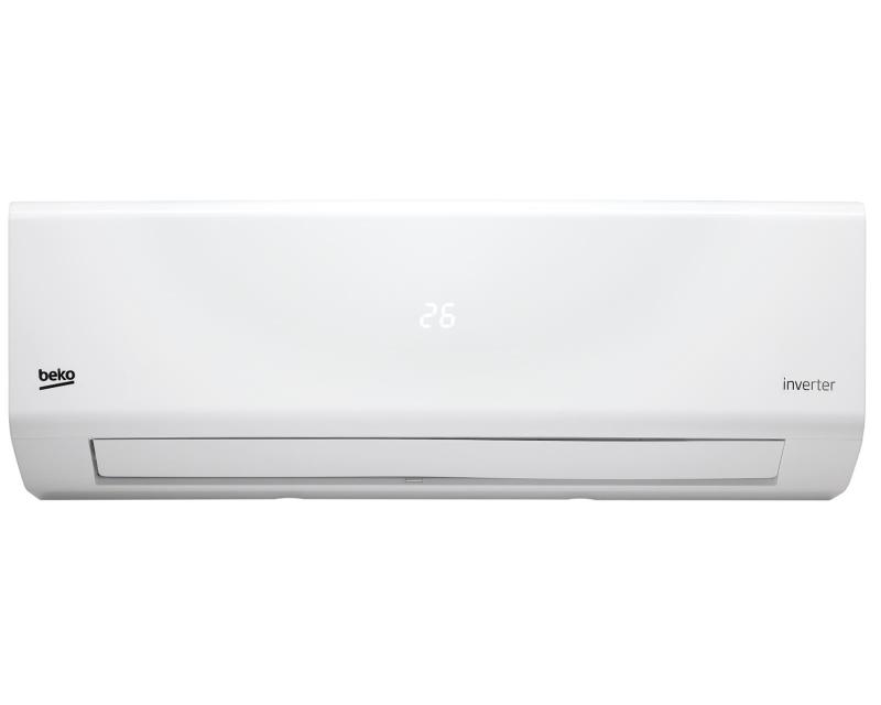BEKO                           BEHPI 120 / BEHPI 121 klima uređaj
