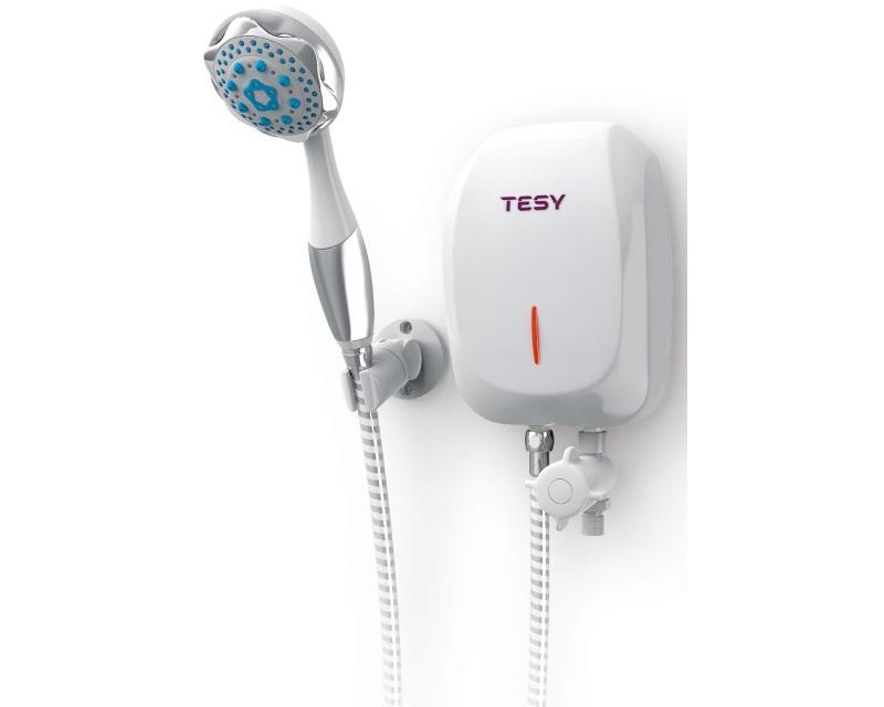 TESY                           Bojler električni protočni IWH 70 X02 BA H