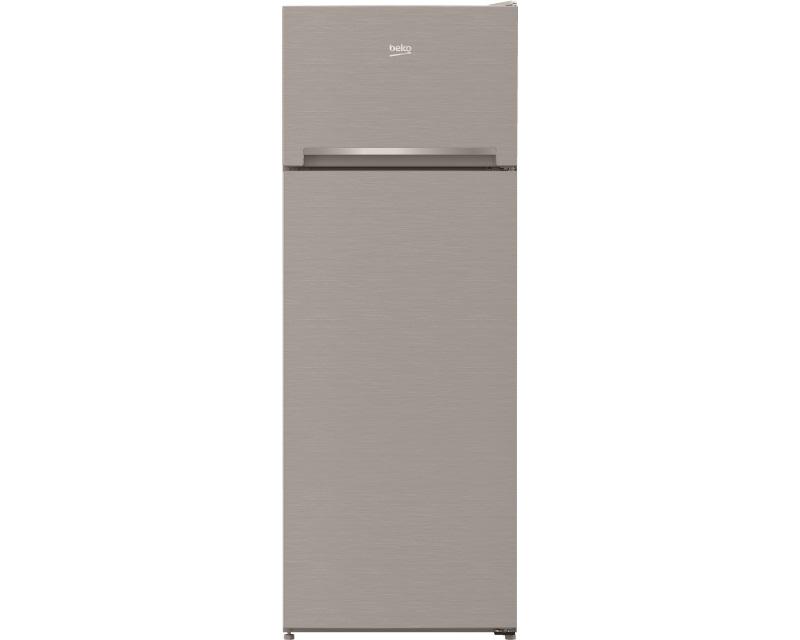 BEKO                           RDSA 240 K 30 XBN frižider