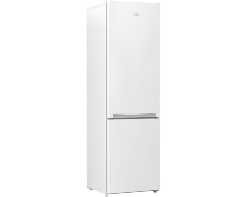 BEKO                           RCSA300K30WN frižider