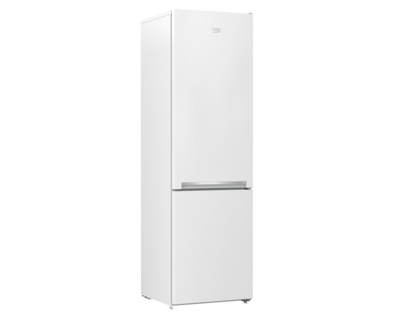 BEKO                           RCHA305K30WN kombinovani frižider
