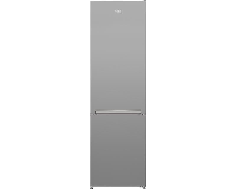 BEKO                           RCHA300K30SN kombinovani frižider