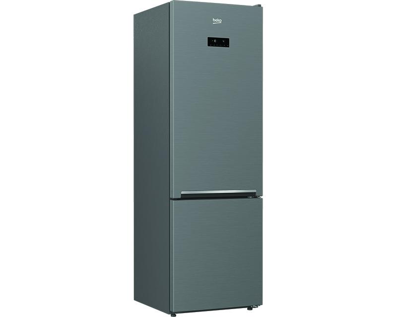 BEKO                           RCNT375E20ZP kombinovani frižider