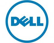 "DELL                           6TB 3.5"" SATA 6Gbps 7.2k Assembled Kit 3.5"" 11+"