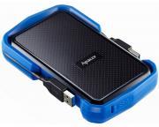 "APACER                         AC631 2TB 2.5"" plavi eksterni hard disk"