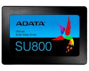 "A-DATA                         1TB 2.5"" SATA III ASU800SS-1TT-C SSD"