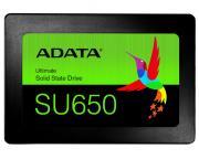 "A-DATA                         480GB 2.5"" SATA III ASU650SS-480GT-R SSD"