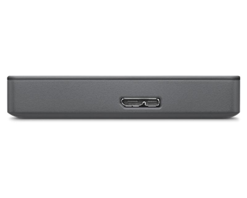 "SEAGATE                        Expansion Portable 2TB 2.5"" Basic eksterni hard disk STJL2000400"