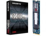 GIGABYTE                       512GB M.2 PCIe Gen3 x4 NVMe SSD GP-GSM2NE3512GNTD
