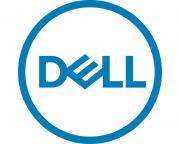 "DELL OEM                       480GB SSD Read Intensive 2.5in Hot-plug Assembled Kit 2.5"" 14G"