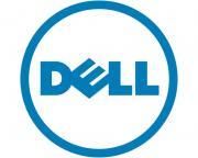 """DELL                           600GB 2.5"""" SAS 12Gbps 10k Assembled Kit 3.5"""" 13G_S"""