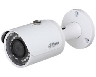 DAHUA                          IPC-HFW4231SP-0360B WDR IR mrežna 2 megapiksela mini-bullet kamera