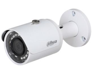 DAHUA                          IPC-HFW1230SP-0280B IR mrežna 2 megapiksela mini-bullet kamera