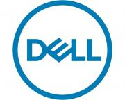 DELL                           Intel X710 QP 10GbE Server Network Adapter