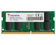 A-DATA                         SODIMM DDR4 16GB 3200Mhz AD4S3200716G22-SGN