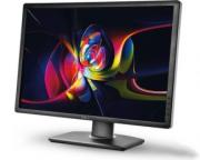 "DELL                           24"" U2412M UltraSharp IPS monitor"