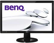 "BENQ                           21.5"" GL2250 LED monitor"