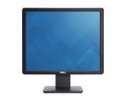 "DELL                           17"" E1715S LED monitor"