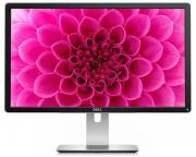 "DELL                           23.8"" P2415Q IPS 4K monitor"