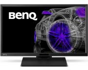 "BENQ                           23.8"" BL2420PT IPS LED Professional monitor"