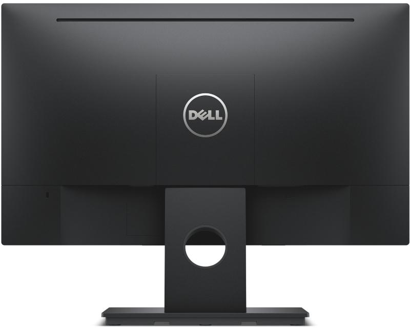 """DELL                           21.5"""" E2216H monitor"""