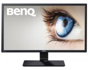 "BENQ                           28"" GC2870H Full HD LED crni monitor"