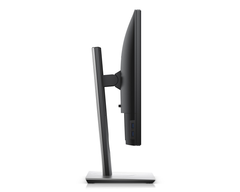 "DELL                           19"" P1917S Professional IPS 5:4 monitor"