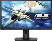 "ASUS                           24"" VG245H LED Gaming monitor crni"